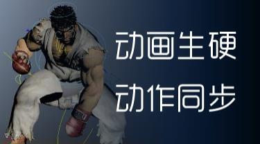 https://weiko.oss-cn-beijing.aliyuncs.com/keke_video_base/image/20200510/Qdzb8BsCNdQnTN88scD9.jpg
