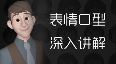 https://weiko.oss-cn-beijing.aliyuncs.com/keke_video_base/image/20200510/Xe13B2eLR1Mli3N7EVbJ.jpg