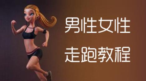 https://weiko.oss-cn-beijing.aliyuncs.com/keke_video_base/image/20200510/h2t9wTcVAuzVWswZvn2N.png