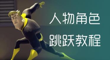 https://weiko.oss-cn-beijing.aliyuncs.com/keke_video_base/image/20200510/ycfpPwuZ0VdwAAvD03d0.jpg