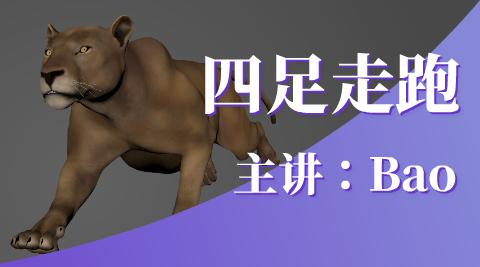 https://weiko.oss-cn-beijing.aliyuncs.com/keke_video_base/image/20210312/O16fI5Z57167iFm6T77y.png